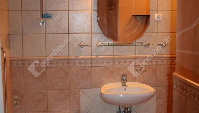 7. kép | Eladó Társasházi lakás, Szombathely (#140701)