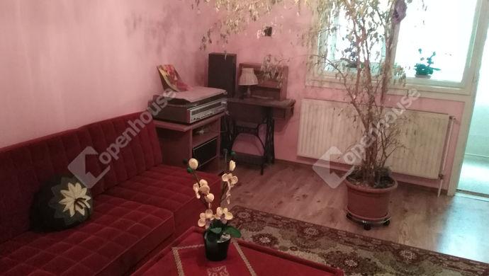 0. kép | Eladó Társasházi lakás, Komárom (#140679)