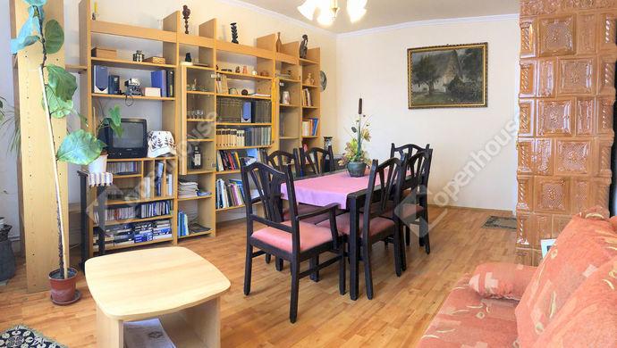 5. kép | Eladó Társasházi lakás, Mosonmagyaróvár (#143465)