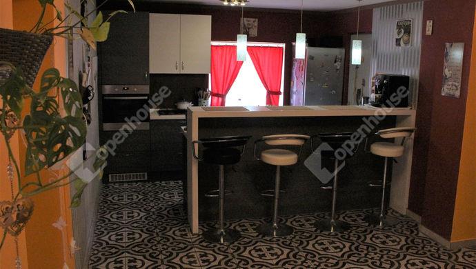 7. kép | Eladó családi ház Bakonycsernye | Eladó Családi ház, Bakonycsernye (#145101)