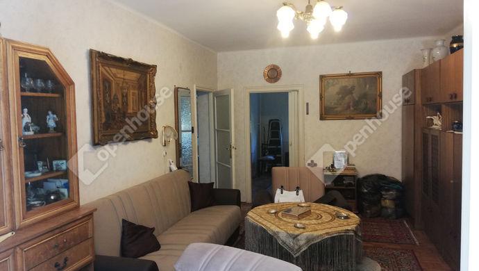16. kép | Eladó Társasházi lakás, Győr (#147498)