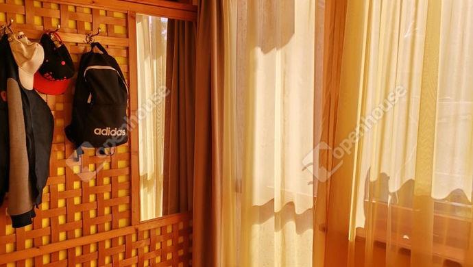 17. kép | Eladó Társasházi lakás, Nagykanizsa (#147687)