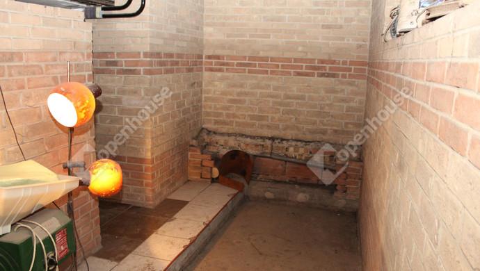 13. kép | Eladó Családi ház, Szirmabesenyő (#132768)
