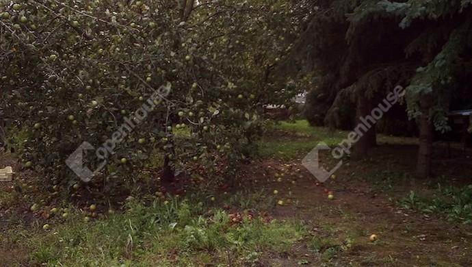 3. kép | Eladó Zárt kert, Győr (#133731)