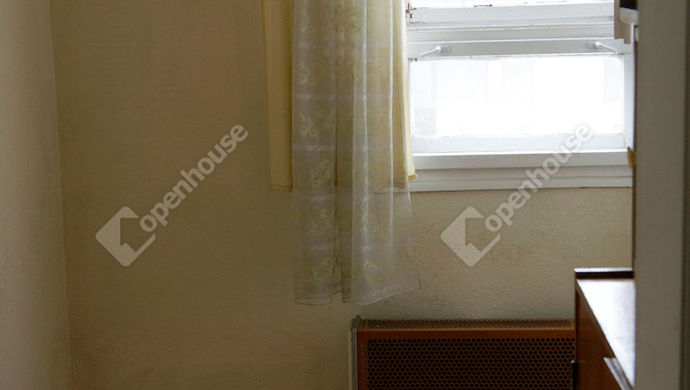 1. kép | Eladó Társasházi lakás, Debrecen (#140133)
