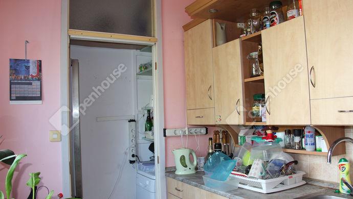2. kép | Eladó Társasházi lakás, Szeged (#140482)