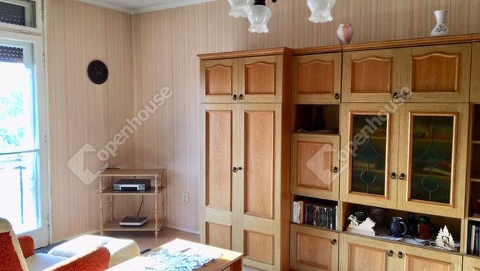 3. kép | Eladó Társasházi lakás, Tatabánya (#142185)