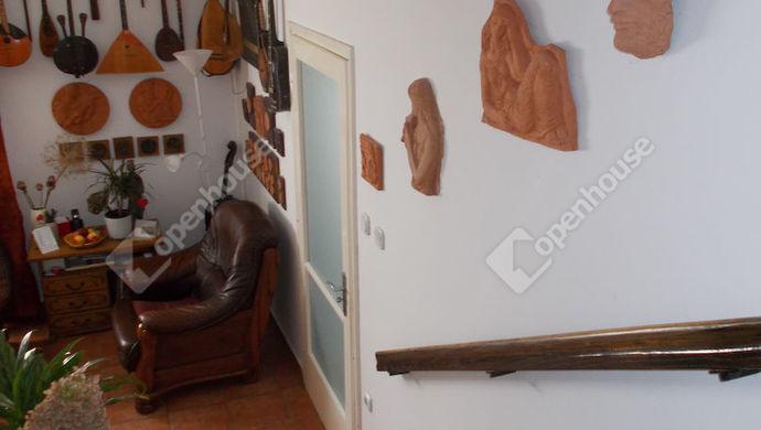 9. kép | Eladó Családi ház, Sárvár (#142202)