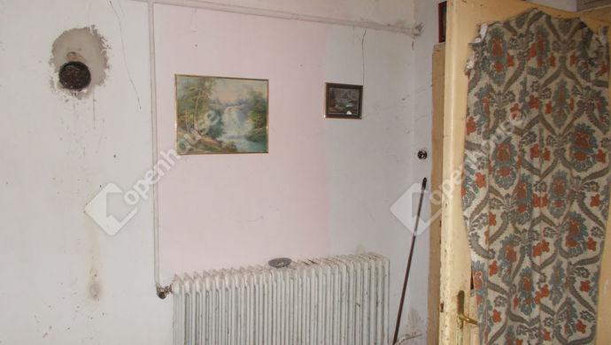 1. kép | Eladó Családi ház, Rábapaty (#147161)