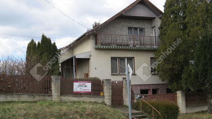 7. kép | Eladó Családi ház, Lovászi (#150381)