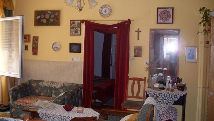 2. kép | Eladó Családi ház, Sárvár (#50963)