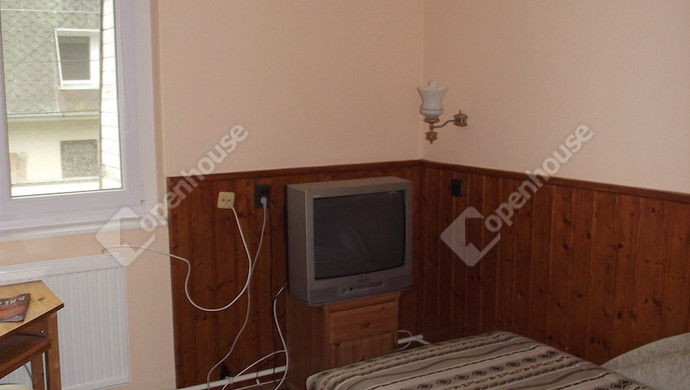 31. kép | Eladó Családi ház, Balatonszárszó (#133318)