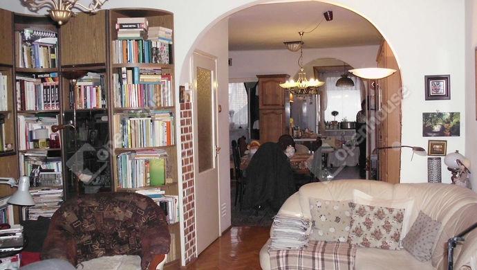 0. kép | Eladó Társasházi lakás, Debrecen (#135197)