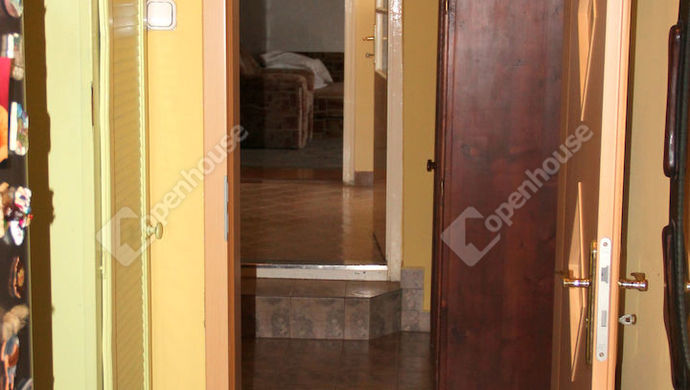 8. kép | Eladó Családi ház, Szombathely (#136503)