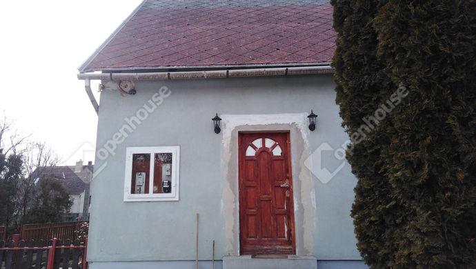 21. kép | Eladó Családi ház, Bodmér (#136651)