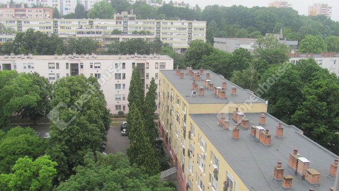11. kép | Panoráma | Eladó Társasházi lakás, Zalaegerszeg (#139544)