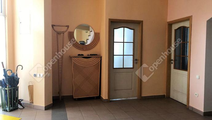 12. kép | Eladó Családi ház, Mosonmagyaróvár (#147867)
