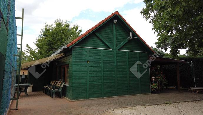 6. kép | Eladó Családi ház, Szolnok (#152465)