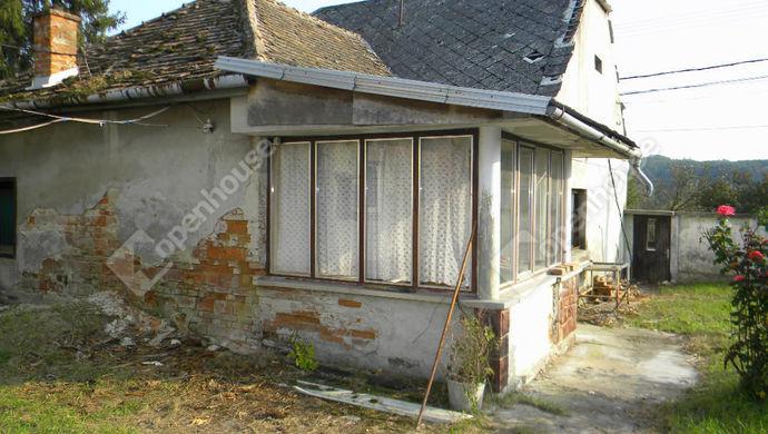 5. kép | Eladó Családi ház, Zalalövő (#134102)
