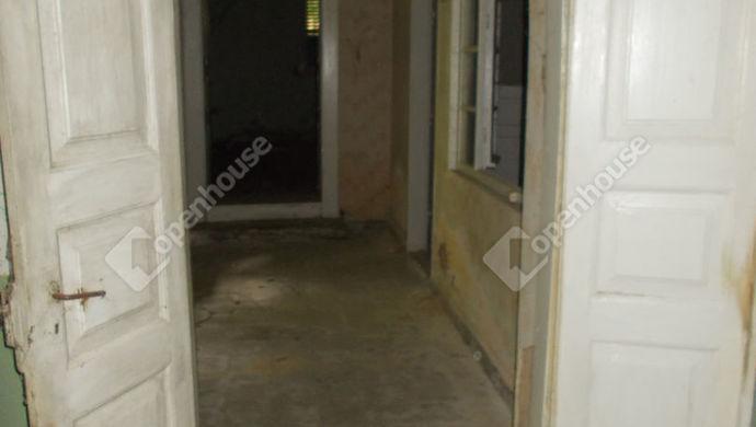 8. kép | Eladó Családi ház, Bejcgyertyános (#140523)