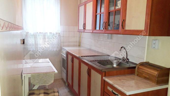5. kép | Eladó Társasházi lakás, Debrecen (#141268)