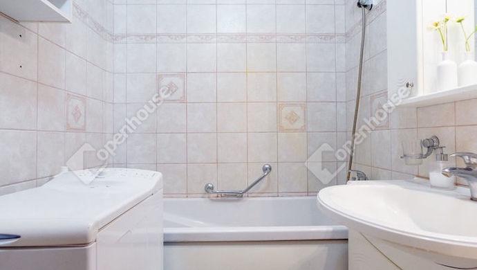 7. kép | Fürdő | Eladó Társasházi lakás, Szeged (#142902)