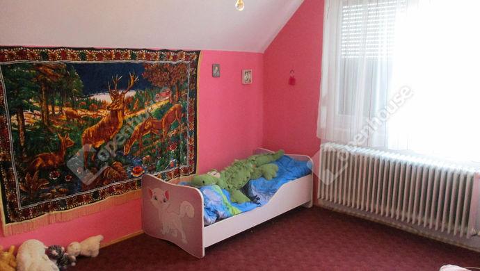 5. kép | Eladó Családi ház, Debrecen (#145317)