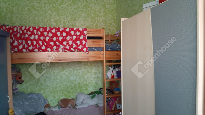 4. kép   szoba 1   Eladó Társasházi lakás, Békéscsaba (#148025)