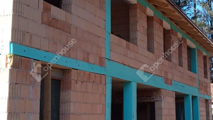 1. kép | Eladó Társasházi lakás, Siófok (#149668)