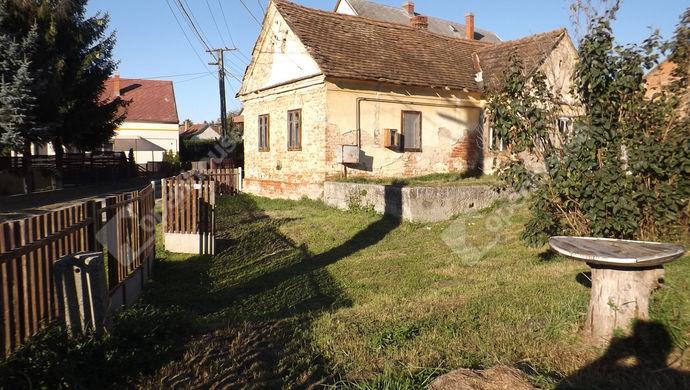 18. kép | Eladó Családi ház, Nagykanizsa (#133765)