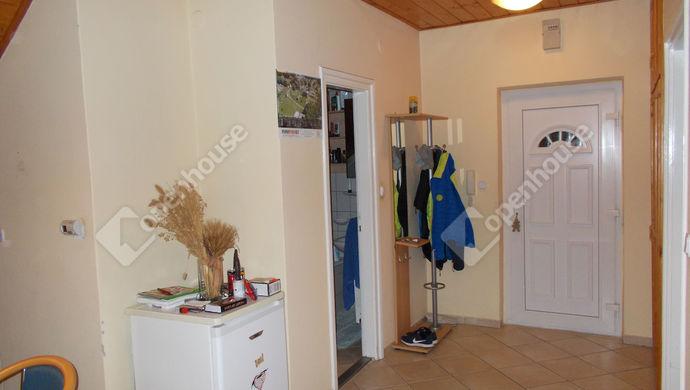5. kép | Eladó Társasházi lakás, Sárvár (#136662)