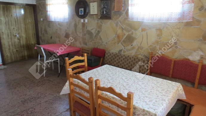4. kép | Eladó Ikerház, Lenti (#137887)