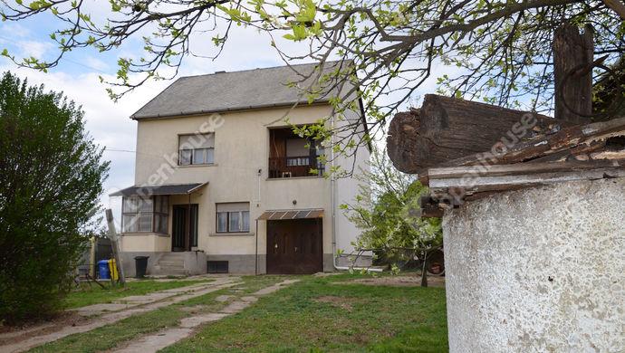 0. kép | Eladó Családi ház, Alsózsolca (#138374)