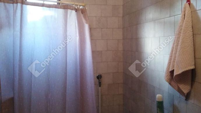 13. kép | Fürdő | Eladó Családi ház, Tata (#139490)