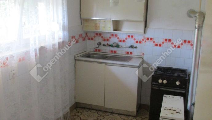 2. kép | Eladó Társasházi lakás, Celldömölk (#140709)