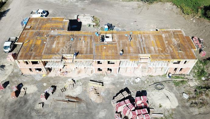 0. kép | Eladó Társasházi lakás, Tatabánya (#138661)