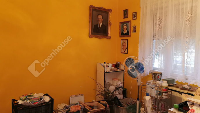 8. kép   Eladó Családi ház, Balatongyörök (#143966)