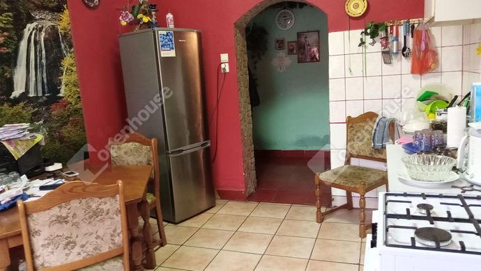 6. kép | Eladó Családi ház, Jászapáti (#146705)