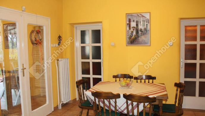 7. kép   Eladó Családi ház, Szombathely (#151202)