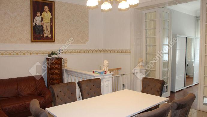 12. kép | Eladó Társasházi lakás, Szombathely (#152494)