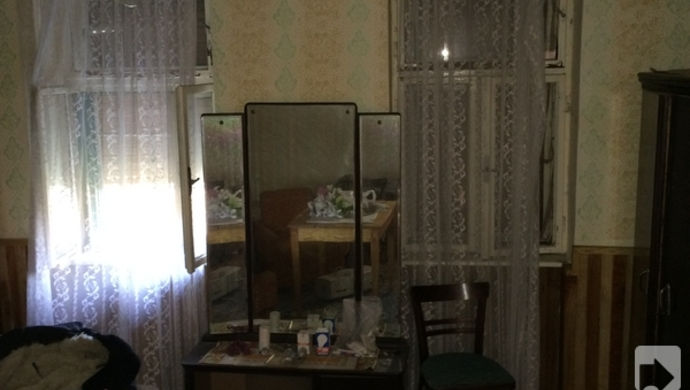 6. kép   Eladó Családi ház, Vashosszúfalu (#95161)