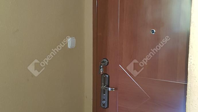 13. kép | Eladó Társasházi lakás, Tatabánya (#132938)