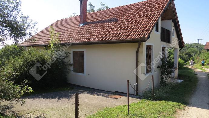 2. kép | Eladó Családi ház, Lenti (#134459)