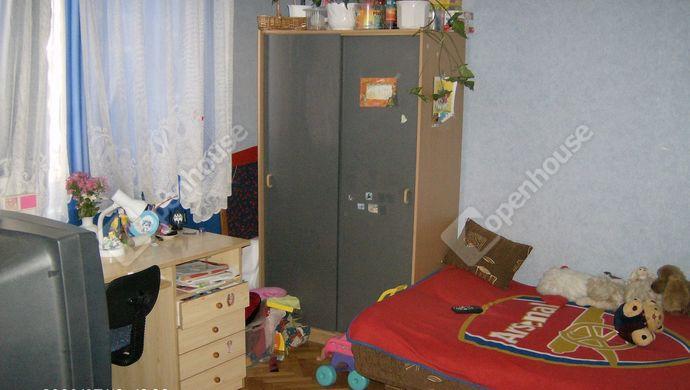 1. kép | Eladó Társasházi lakás, Tatabánya (#134820)