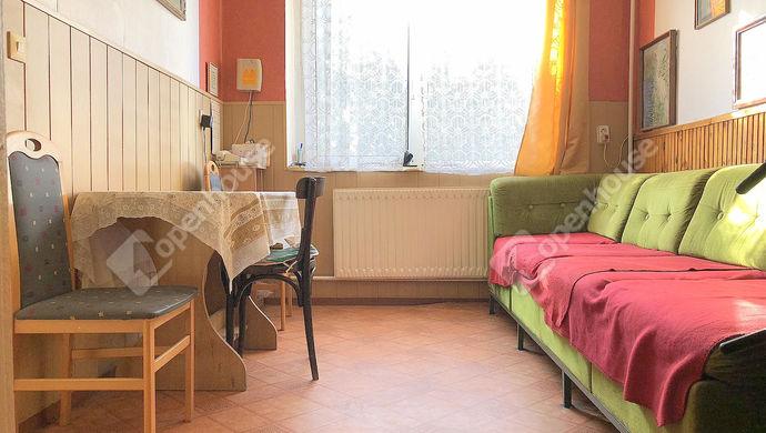 1. kép | Eladó Társasházi lakás, Mosonmagyaróvár (#136642)