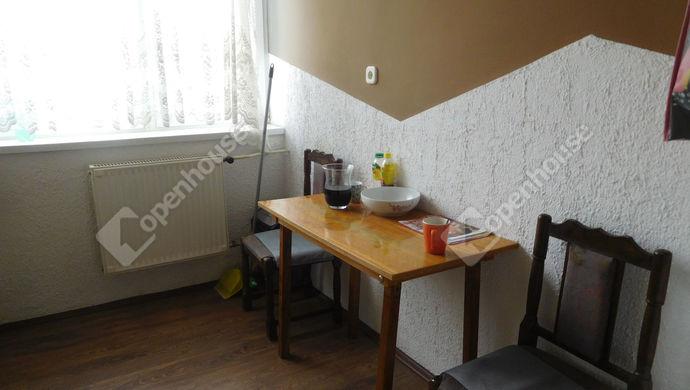 5. kép | Eladó Társasházi lakás, Celldömölk (#138242)