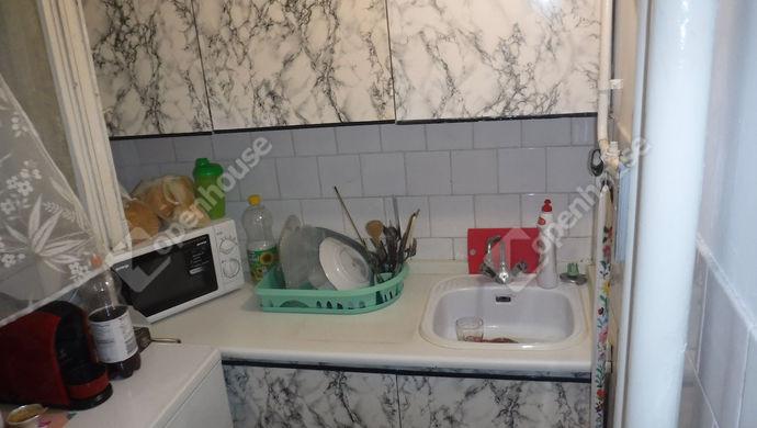 7. kép | Eladó Társasházi lakás, Szolnok (#139989)