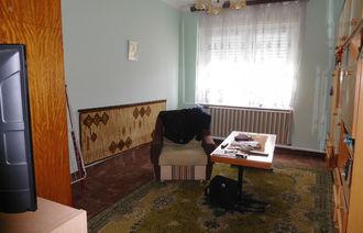 3. kép   Eladó Családi ház, Ostffyasszonyfa (#140766)