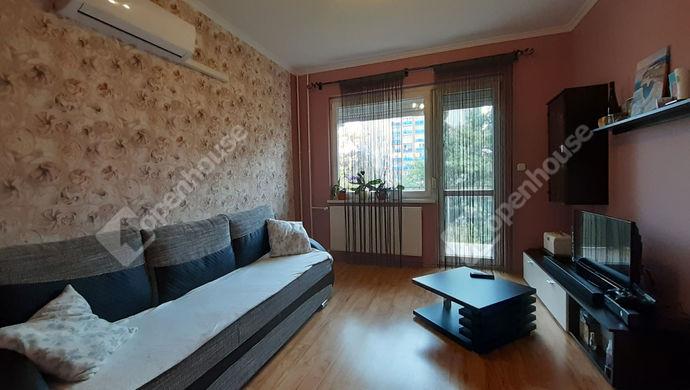 2. kép   Eladó Társasházi lakás, Mosonmagyaróvár (#142250)