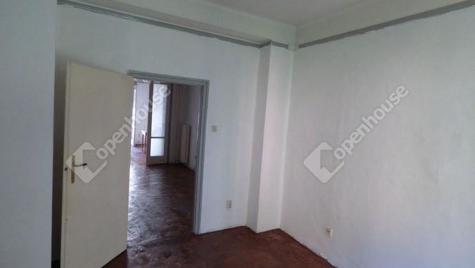 6. kép | Eladó Társasházi lakás, Budapest II. Ker. (#146198)